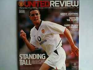MINT-2002-03-Manchester-United-v-Olympiakos-Champions-League