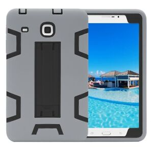 Shockproof-Heavy-Duty-Kids-Rugged-Hard-Case-Cover-for-Samsung-Galaxy-Tab-E-8-034-US