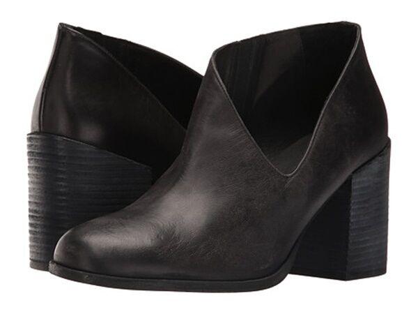 New in box Free People People People Terrah Heel Booties Retail:  198 ff4b4b