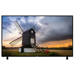 "HAIER TV 55"" 4K Ultra HD Smart TV 55B9300"