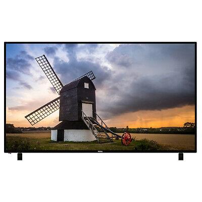 "HAIER TV 55"" 4K Ultra HD Smart TV 55B9300"