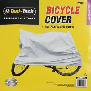 Universal-Waterproof-Bicycle-Cover-Cycle-Bike-Rain-Dust-Resistant-Water-Proof