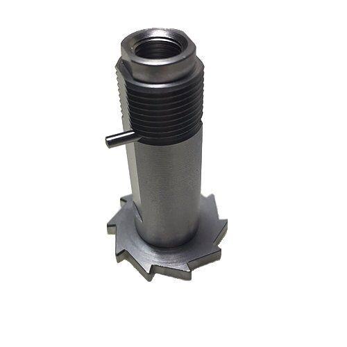 Stainless Steel SS Gear  Sleeve   98-117SS for PENN 14 0, 16 0, 117, 117L, & 118  order online