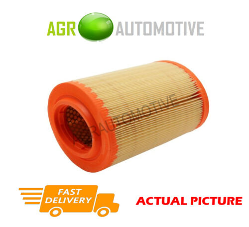 DIESEL AIR FILTER 46100183 FOR ALFA ROMEO BRERA 2.4 209 BHP 2007-11