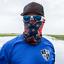 SA-COMPANY-FACE-SHIELD-240-Styles-Schal-Maske-Bandana-Tube-Halstuch-BLITZVERSAND Indexbild 179
