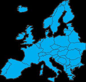 Eu-Domain-dominio-eu-nom-de-domaine-eu-10-GB-500-e-mail-Accounts