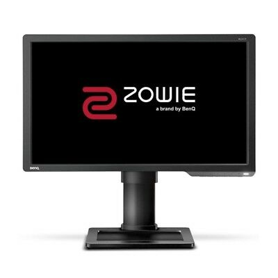 BenQ ZOWIE XL2411P 60,69 cm (24 Zoll) e-Sports, Gaming LED-Monitor