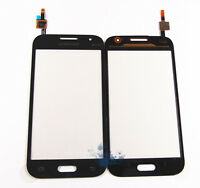 For Samsung Galaxy Core Prime SM-G360 G360F G3608 Touch Screen Digitizer Wht Blk