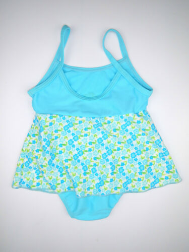 Baby Girls/' 1 One Piece Swimsuit Bather Tank Bathing Suit Children age 0 1 2 3