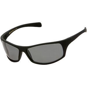 711e3b0ebf DEF Proper POLARIZED Sunglasses Mens Sports Wrap Fishing Golfing Driving  Glasses