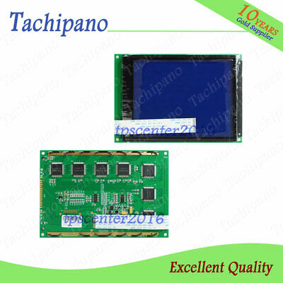 5.7inch For HITACHI SP14Q009 Lcd Screen Display Panel 320*240
