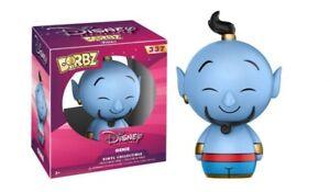 Aladdin-Vinyl-Sugar-Dorbz-Vinyl-figurine-Genie-8-cm-Funko-Disney-figure-337