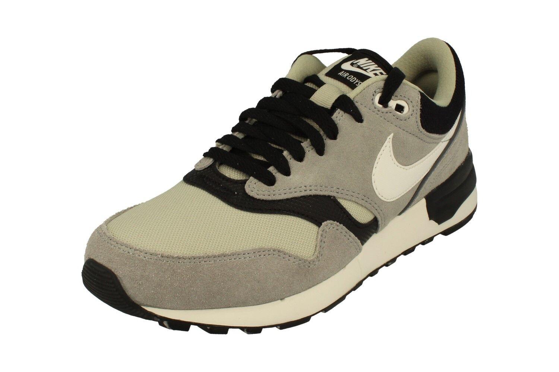Nike uomo air uomo odissea scarpe sportive uomo air Nike 652989 scarpe da   3902d8