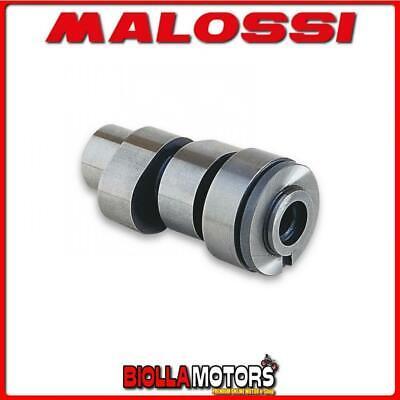 ALBERO A CAMME MALOSSI APRILIA SCARABEO 150 4T LC 5911229 ROTAX