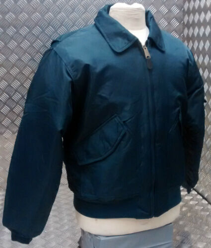 MA2 US Style Militaire Veste Aviateur MODE//Scooter//Bikers toutes tailles//couleurs-NEUF