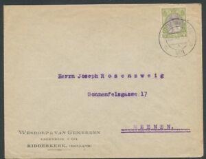 20-CT-NR-69-OP-COUVERT-BODEGRAVEN-WENEN-22-XI-1921-ZH583