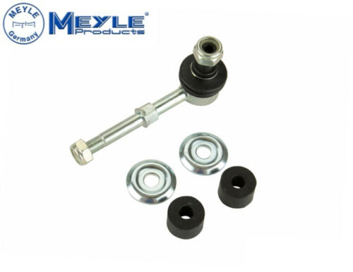 Fits Toyota Tacoma Front Suspension Stabilizer Bar Link Meyle New 30160600051