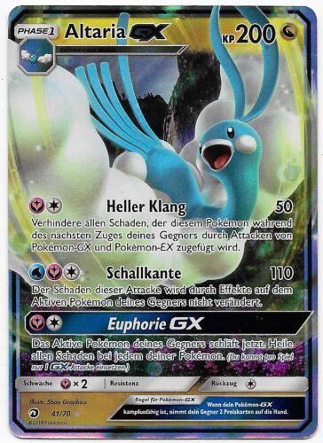 Octillery 33/162 MCMB Rare Mint Pokemon Card Verzamelingen