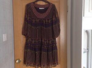 New-look-top-dress