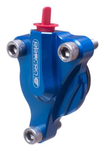 OEM Part Oberon KTM Clutch Slave Replaces 54832061044 ORANGE Colour NEW