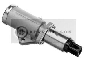 Kerr-Nelson-ICV-inactivo-Valvula-de-control-de-entrada-de-aire-EIC036-Original-5-Ano-De-Garantia