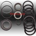 CASE G32295 HYDRAULIC CYLINDER SEAL KIT 310G 350 450 475 480 480B 480C 580 580B