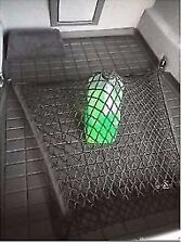 Trunk Floor Style Cargo Net for BMW 7-SERIES 7 SERIES 740 745 750 760 BRAND NEW