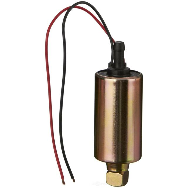 spectra premium sp8012 electric fuel pump for sale online ebayElectric Fuel Pump Fits 19861989 Yugo Gv Gvx Gvl Uniselect Spectra #8