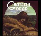 Wake of the Flood [Bonus Tracks] [Digipak] by Grateful Dead (CD, Mar-2006, GDA (USA))