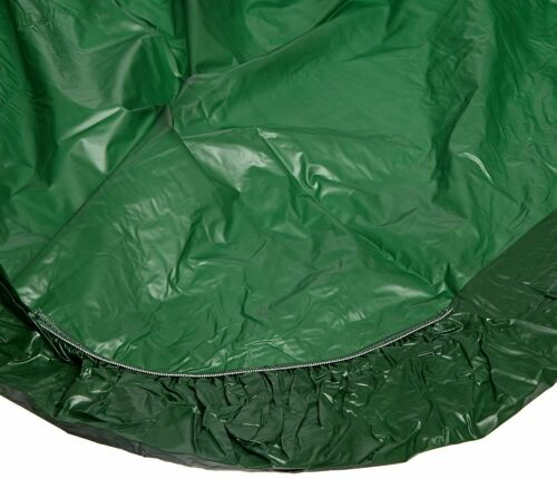 """Kwik Covers 60/"""" Round Table Cover Single"""