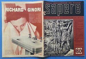 SAPERE-RIVISTA-QUINDICINALE-aprile-1938-n-80-foto-sommario-12-17