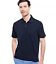 ex-M-amp-S-Mens-Polo-Shirt-100-Cotton-Regular-Fit-BNWOT-Marks thumbnail 11