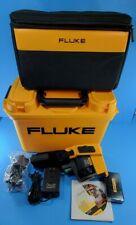 Fluke Ti25 Thermal Imager Ir Infrared Imaging Camera