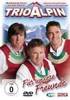 Für unsere Freunde von Trio Alpin (2010)