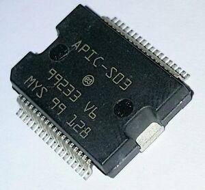 APIC-S03-SMD-Circuit-Integre-HSOP-36