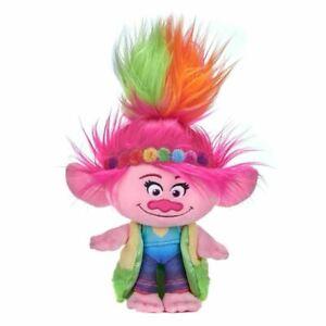Trolle-Welt-Tour-Regenbogen-Mohn-Plueschtier-Spielzeug