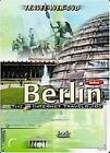 Travel Web Berlin 4026643020379 DVD Region 2