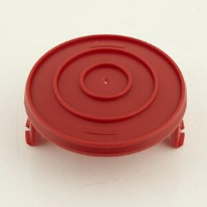 Craftsman-GT45FM-70-02-Line-Trimmer-Spool-Cap-Genuine-OEM-part