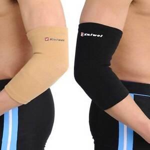 Unisex-Adjustable-Exercis-Golfer-Elbow-Support-Wrap-Brace-Sports-Injury-Pain-S-L