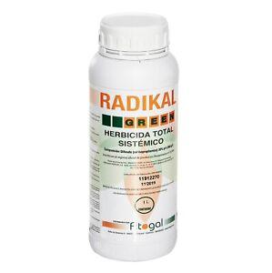 Herbicide-Desherbant-Total-Glyphosate-1L-Tous-jardins-concentres-Livraison-24h