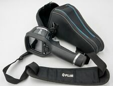 Flir E5 Thermal Imaging Imager