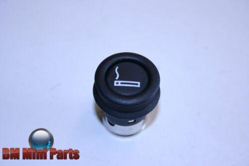 BMW y Mini Encendedor Elemento 61340141222