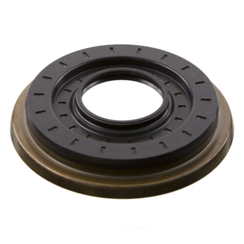Axle Differential Seal Rear National 711050