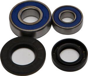 Front-Wheel-Bearing-Seal-Kit-Polaris-Outlaw-Predator-All-Balls-25-1500