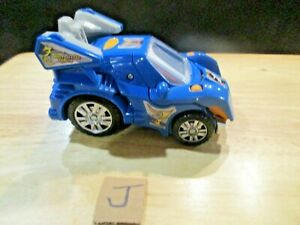 FREE SHIPPING VTech Switch /& Go Dinos Horns the Triceratops Dinosuar