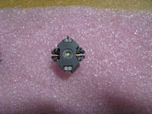 Details about  /HEWLETT PACKARD RF COIL PART # 9140-0362  NSN 5950-01-131-9981