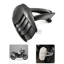 Motorcycle Rear Fender Mount Rear Hugger Mudguard For BMW R1200GS 2004-12 Black