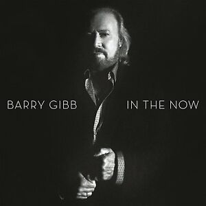 BARRY-GIBB-IN-THE-NOW-NEW-CD-ALBUM