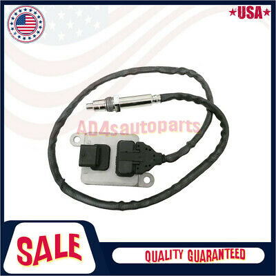 NOX Sensor For Mercedes Benz W205 W164 W166 X164 X66 R172 Sprinter A0009053503