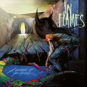 IN-FLAMES-A-SENSE-OF-PURPOSE-RE-ISSUE-2014-SPECIAL-EDT-CD-NEW